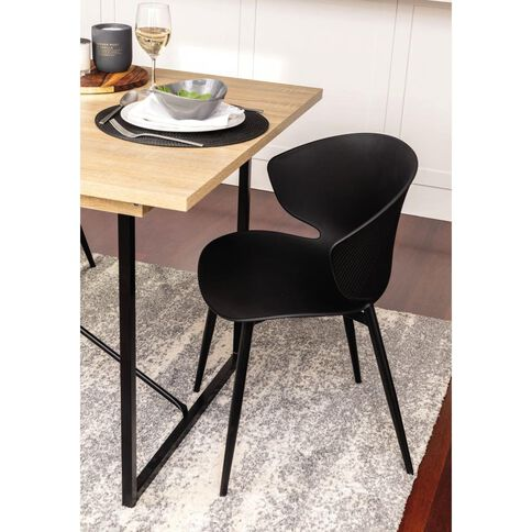 Living & Co Ashton Dining Chair
