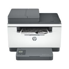 HP MFP M234SDWE Laser Printer