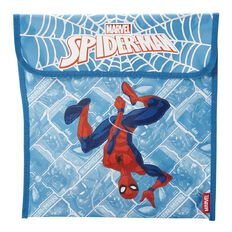 Spider-Man Bookbag
