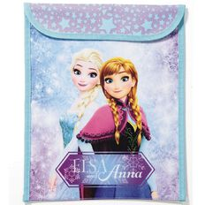 Bookbag Frozen