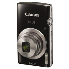 Canon IXUS 185 20MP Camera