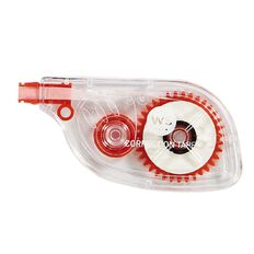 WS Correction Tape 5mm x 10m White