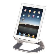Fellowes I-Spire Tablet Stand White