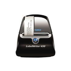 Dymo LW450 Label Writer