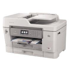 Brother MFCJ6945DW A3 Multifunction Printer
