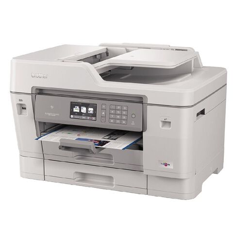 Brother MFCJ6945DW A3 Multifunction Printer