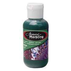 Jacquard Marbling 59.15ml Green