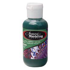 Jacquard Marbling 59.15ml Green