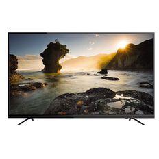 Veon 55 inch 4K Ultra HD Smart TV VN55U22018L