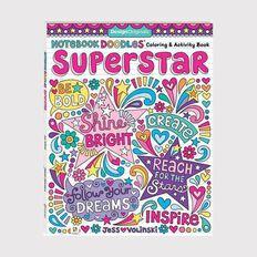 Design Originals Superstar