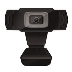Tech.Inc 1080p Webcam