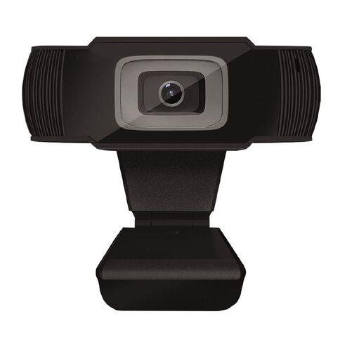 Tech.Inc 1080p Webcam