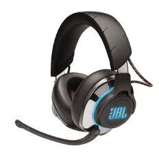 JBL Headset Quantum Gaming 800 Black
