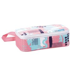 Smash Slimline Cold Box Insulated Lunch Box Astra