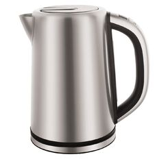 Kensington Digital Kettle Stainless Steel