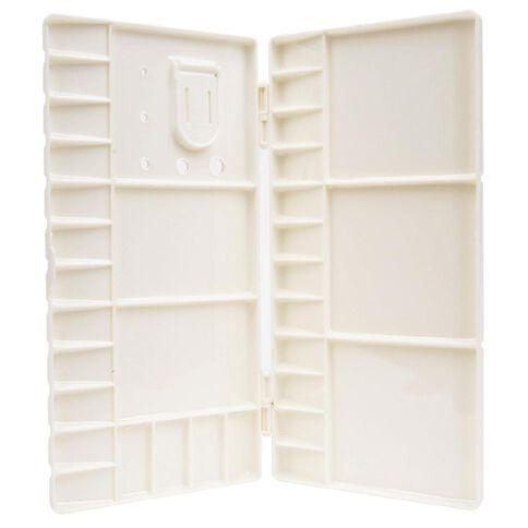 Palette Plastic Folding #091