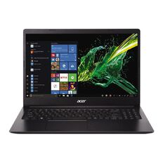 Acer Aspire 3 15.6IN Notebook A315-34