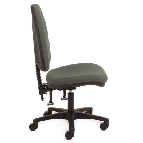 Chair Solutions Aspen Highback Chair Classic