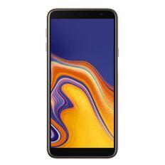 2degrees Samsung Galaxy J4+ SD Card Bundle Gold