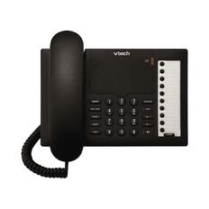 Vtech CD100A Corded Deskphone
