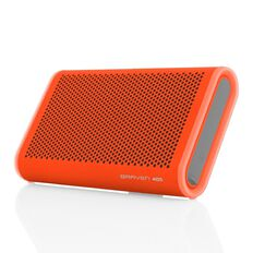 Braven 405 Portable Wireless Speaker Sunset