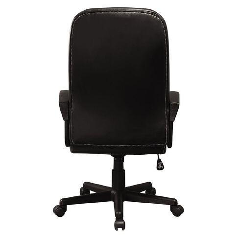 Workspace Valencia Highback Chair