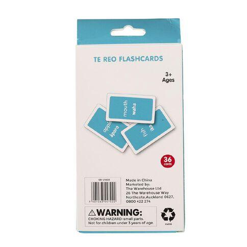 STEAM Flashcards