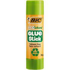 Bic Eco Gluestick 36g