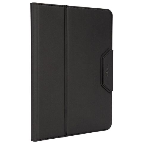Targus VersaVu 10.5 inch iPad Air And Pro Case Black
