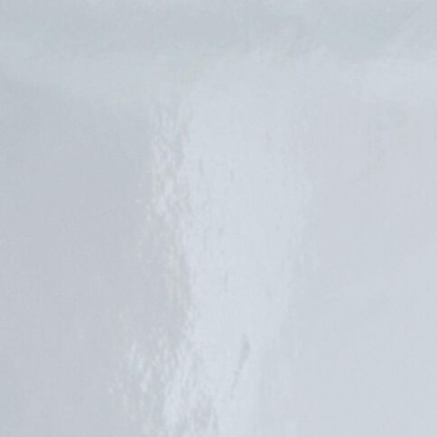 Bazzill Cardstock 12 x 12 Foil Silver