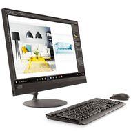 Lenovo Ideacentre 520 AIO A9 23.8 Inch