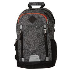 H&H Adventure Backpack