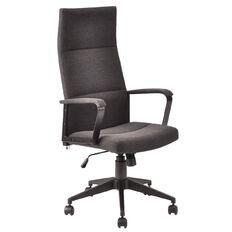 Workspace Milford Chair