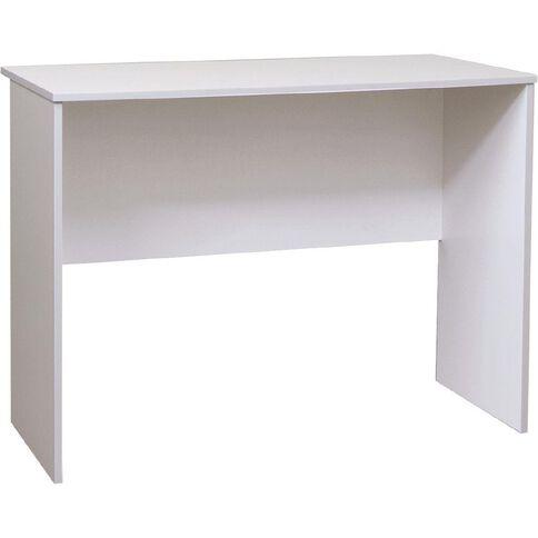 Living & Co Takiwira Desk White