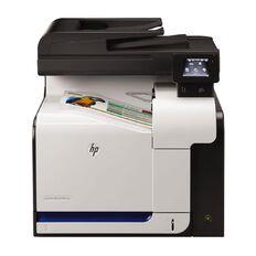 HP Laserjet Pro Colour MFP M570DW