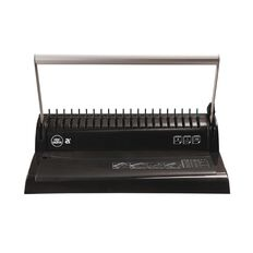 GBC Creative A8 Binding Machine