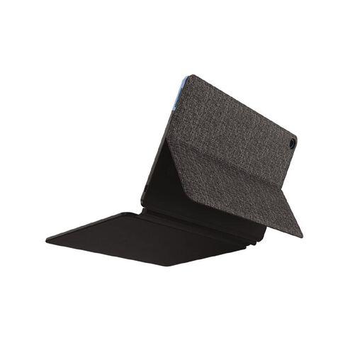 Lenovo IdeaPad 10.1inch Duet Chromebook