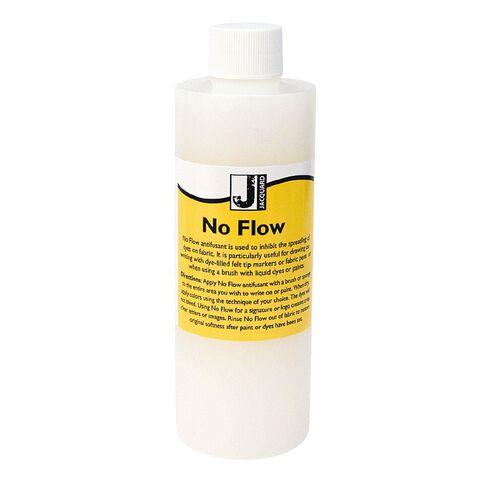 Jacquard No Flow 240ml