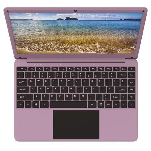Everis 14 Inch Laptop E2033L Lavender