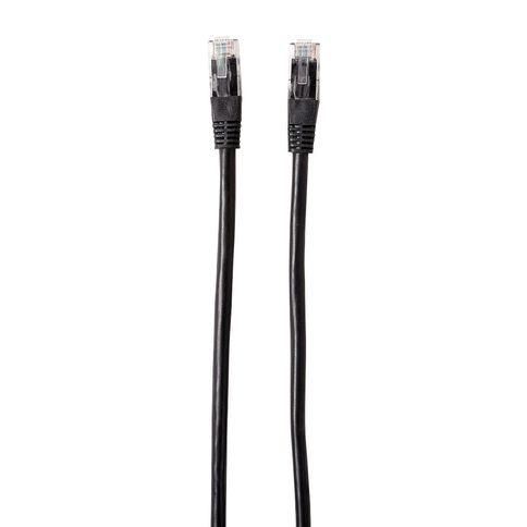 Tech.Inc Network Cable 10M