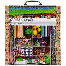 Kookie Mega Craft Case 300 Pack