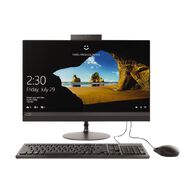 Lenovo Ideacentre 520 23.8 inch