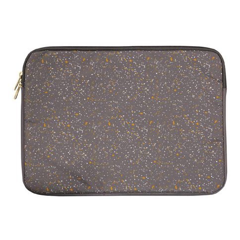 New Craft 14.1 inch Notebook Sleeve Grey
