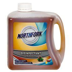 Northfork Pine Disinfectant 2L
