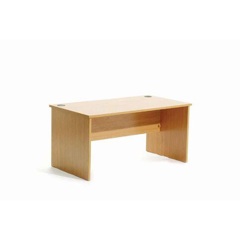 EKO Desk 1500 Tawa