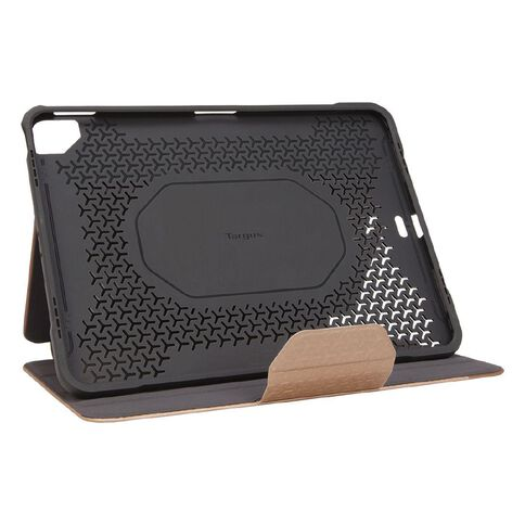 Targus Click-in case for iPad Pro 11IN Rose Gold