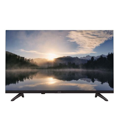 Veon 32 inch HD TV VN32E202019