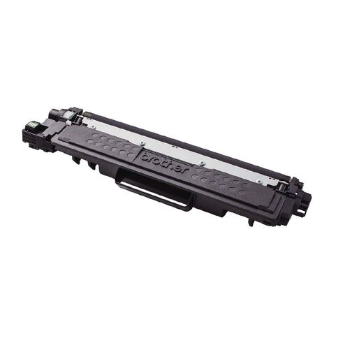 Brother Toner TN233BK Black (1400 Pages)