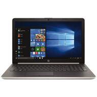 HP 15-db0046AU 15.6 inch Notebook