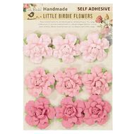 Little Birdie Flowers Vincy Boutique 9 Piece